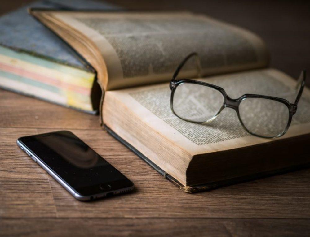 Pourquoi les livres de développement personnel ne changent rien ?